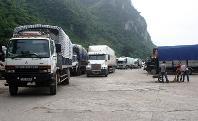 Xuất khẩu nông sản sang Trung Quốc: Vẫn thiếu hiểu biết thị trường