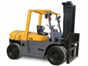Phụ kiện và thiết bị hỗ trợ xe nâng